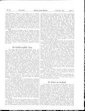 Danzers Armee-Zeitung 19141203 Seite: 3