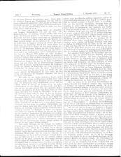 Danzers Armee-Zeitung 19141203 Seite: 4