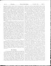Danzers Armee-Zeitung 19141203 Seite: 5