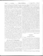 Danzers Armee-Zeitung 19141203 Seite: 6