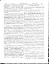 Danzers Armee-Zeitung 19141203 Seite: 7