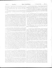 Danzers Armee-Zeitung 19141203 Seite: 8