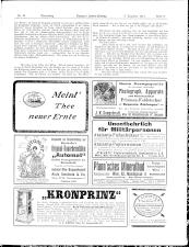 Danzers Armee-Zeitung 19141203 Seite: 9