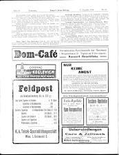 Danzers Armee-Zeitung 19141217 Seite: 10