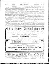 Danzers Armee-Zeitung 19141217 Seite: 11
