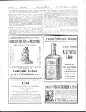 Danzers Armee-Zeitung 19141217 Seite: 12
