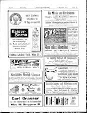 Danzers Armee-Zeitung 19141217 Seite: 13
