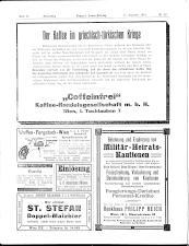 Danzers Armee-Zeitung 19141217 Seite: 14