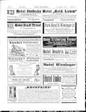 Danzers Armee-Zeitung 19141217 Seite: 15