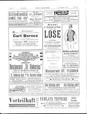 Danzers Armee-Zeitung 19141217 Seite: 16