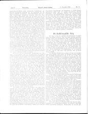 Danzers Armee-Zeitung 19141217 Seite: 2