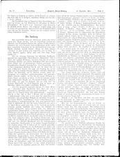 Danzers Armee-Zeitung 19141217 Seite: 3