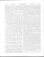 Danzers Armee-Zeitung 19141217 Seite: 4