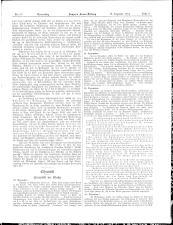 Danzers Armee-Zeitung 19141217 Seite: 5
