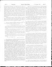 Danzers Armee-Zeitung 19141217 Seite: 7