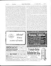 Danzers Armee-Zeitung 19141217 Seite: 8
