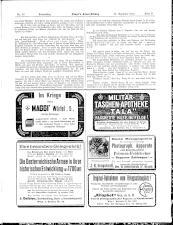Danzers Armee-Zeitung 19141217 Seite: 9