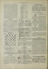 Das interessante Blatt 18870324 Seite: 10