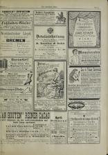 Das interessante Blatt 18870324 Seite: 11