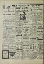 Das interessante Blatt 18870324 Seite: 12