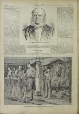 Das interessante Blatt 18870324 Seite: 2