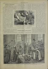 Das interessante Blatt 18870324 Seite: 3