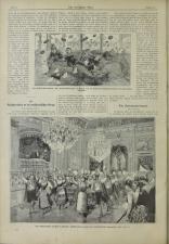 Das interessante Blatt 18870324 Seite: 4