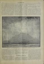 Das interessante Blatt 18870324 Seite: 5