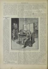 Das interessante Blatt 18870324 Seite: 6