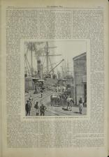 Das interessante Blatt 18870324 Seite: 7