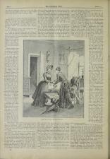 Das interessante Blatt 18870324 Seite: 8