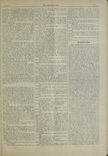 Das interessante Blatt 18870324 Seite: 9