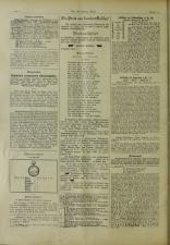 Das interessante Blatt 18870407 Seite: 10