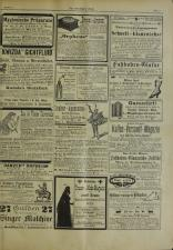 Das interessante Blatt 18870407 Seite: 11