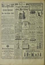 Das interessante Blatt 18870407 Seite: 12