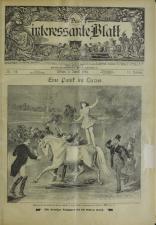 Das interessante Blatt 18870407 Seite: 1
