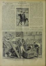 Das interessante Blatt 18870407 Seite: 2
