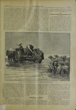 Das interessante Blatt 18870407 Seite: 3