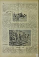 Das interessante Blatt 18870407 Seite: 4