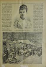 Das interessante Blatt 18870407 Seite: 5
