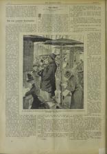 Das interessante Blatt 18870407 Seite: 6