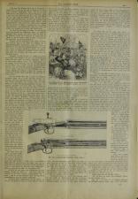 Das interessante Blatt 18870407 Seite: 7