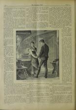 Das interessante Blatt 18870407 Seite: 8