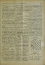 Das interessante Blatt 18870407 Seite: 9