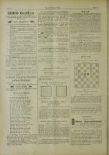 Das interessante Blatt 18870630 Seite: 10
