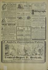 Das interessante Blatt 18870630 Seite: 11