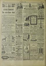 Das interessante Blatt 18870630 Seite: 12