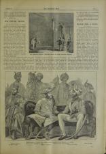 Das interessante Blatt 18870630 Seite: 3