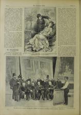 Das interessante Blatt 18870630 Seite: 4