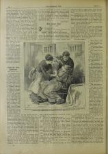 Das interessante Blatt 18870630 Seite: 6